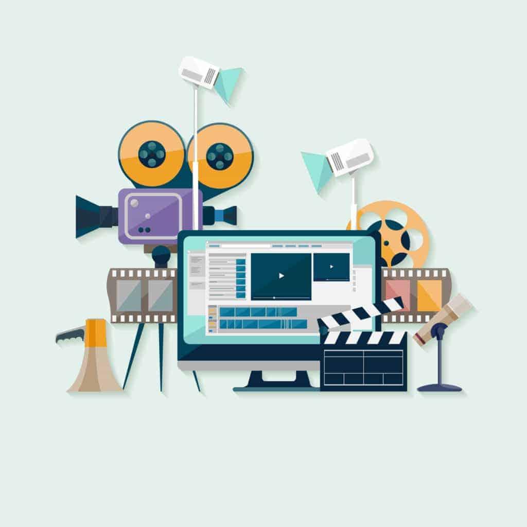 toronto video production