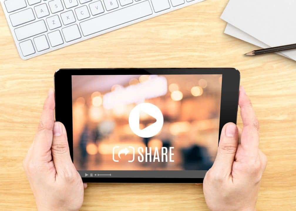 What Marketers Need to Know About Web Video Production