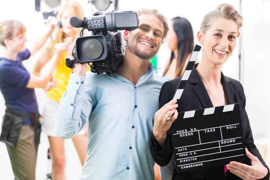 7 Promotional Video Mistakes to Avoid at All Costs