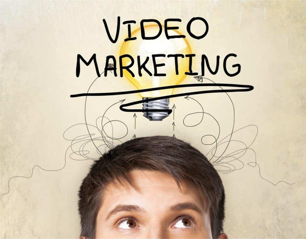 7 Ways to Leverage Snapchat in Video Content Marketing