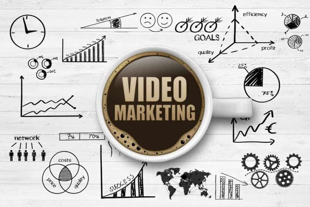 How to Use Video Email Marketing (and Why You Should)