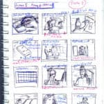 How to Create a Storyboard for Your Marketing Video