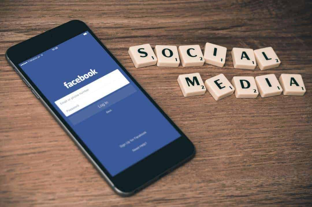 The Ultimate Guide to Creating Video for Facebook