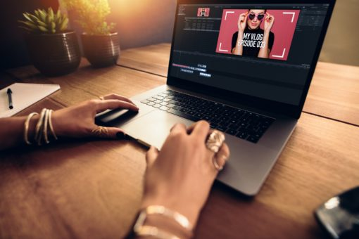 How to Leverage Social Media for Your Video Promotion